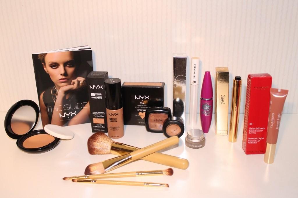 maquillaje 010