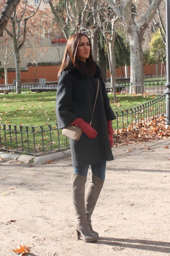 abrigo falda 006