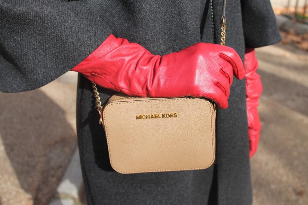 abrigo falda 033