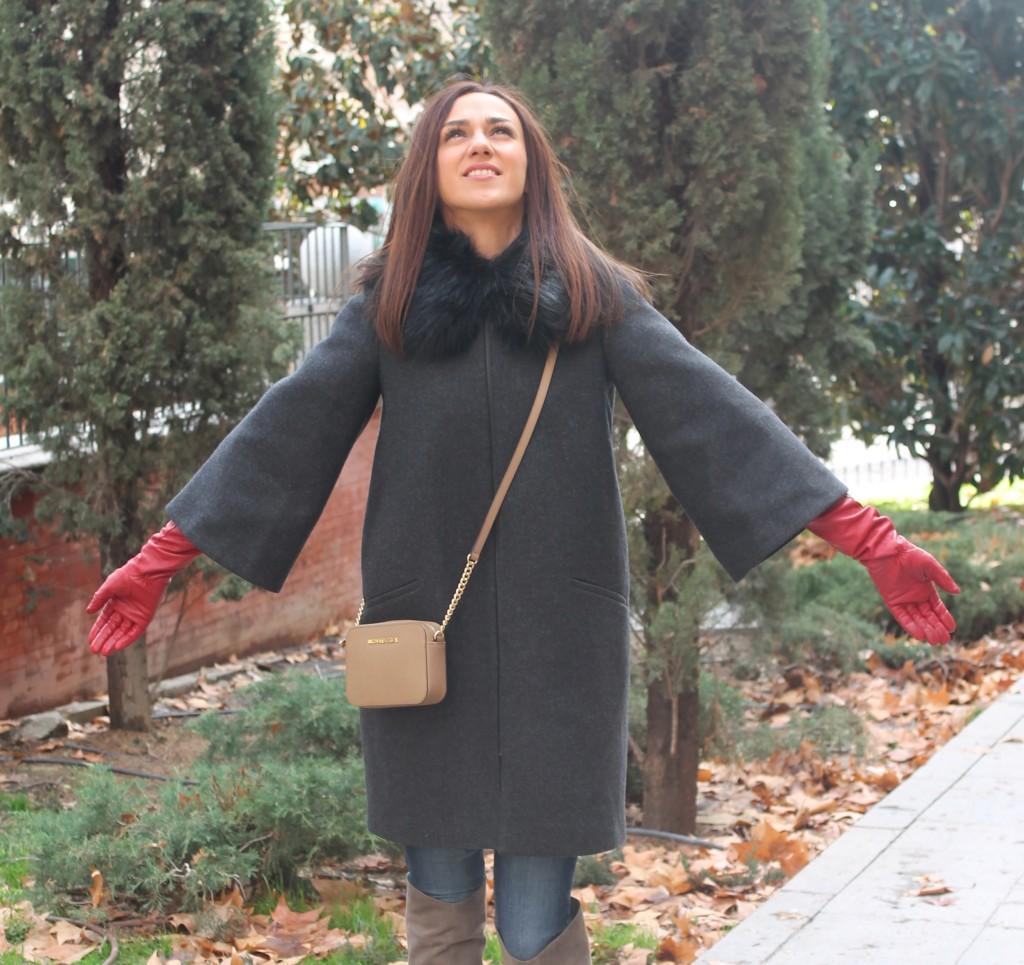 abrigo falda 057
