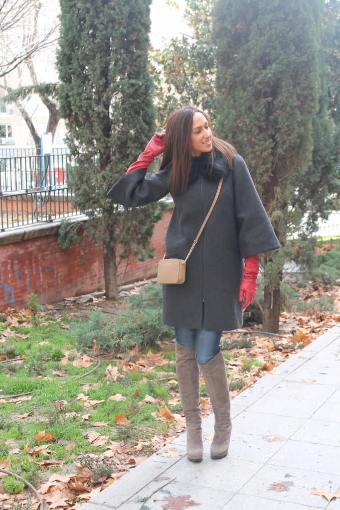 abrigo falda 059