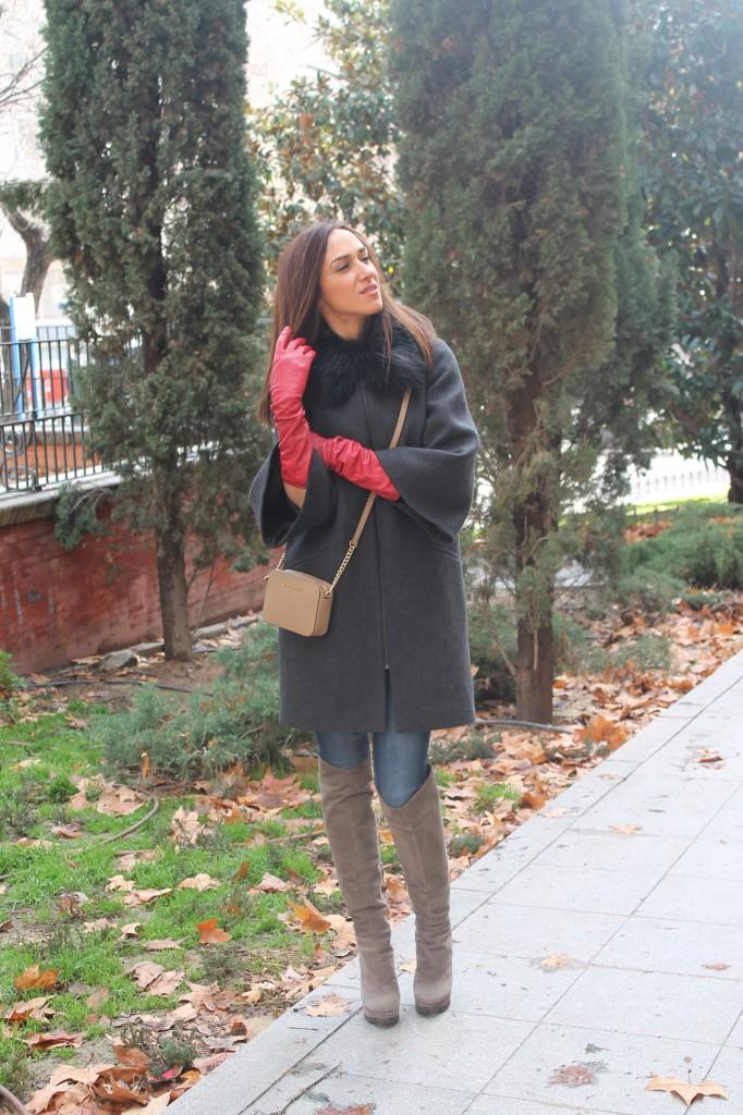 abrigo falda 063