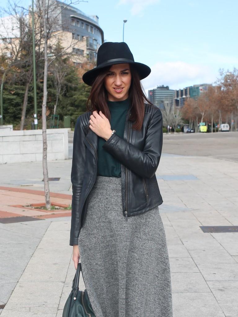 abrigo falda 087